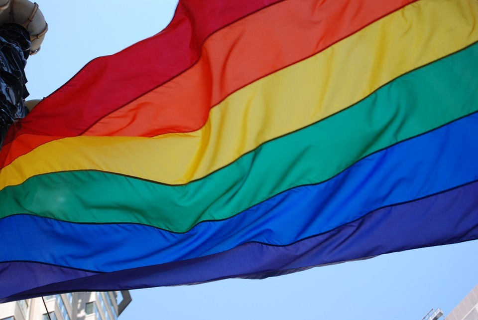 The Homosexual Community of India – An Untold Story