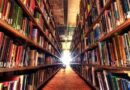 Bihar: Librarians shall be appointed in 1200 state High Schools and Colleges soon