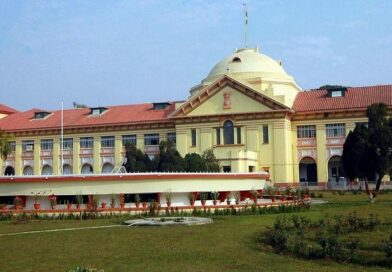 Patna HC lawyers seek restoration of physical functioning of courts